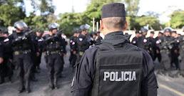 ¿Qué significa soñar con policías?