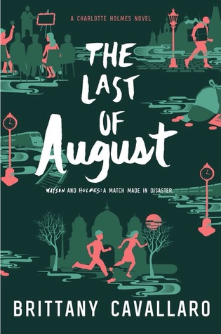https://anightsdreamofbooks.blogspot.com/2017/04/book-review-last-of-august-by-brittany.html