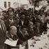 Κι Όμως Δείτε Τι Έγραψε Ένας Αμερικανός Για Την Ελλάδα 69 Χρόνια Πρίν… Θα Εκπλαγείτε!