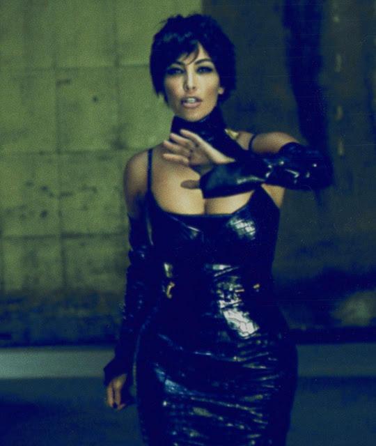 Kim-Kardashian-Kris-Jenner-vibes-latest-Instagram-Image