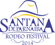 Shows Rodeo Festival Santana de Parnaíba