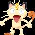 Los gatos más famosos de los videojuegos
