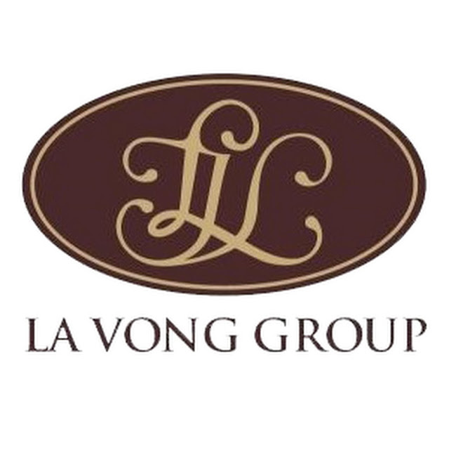 Lã Vọng Group