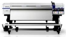 Epson SureColor SC-S30600 Driver Download