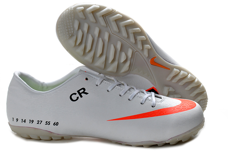 size 40 643b8 cf1bd http   www.billiga-fotbollsskor.net