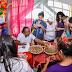 """""""Dia de Cooperar"""" oferece serviços gratuitos em Manaus"""
