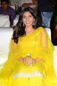Kalyani Priyadarshini Stills-thumbnail-11