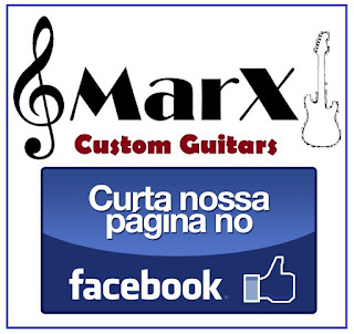 https://www.facebook.com/G-Marx-Custom-Guitars-1557830204499725/timeline/