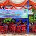 Matangkan UN SMP, MKKS Lampura Gelar Rapat Persiapan
