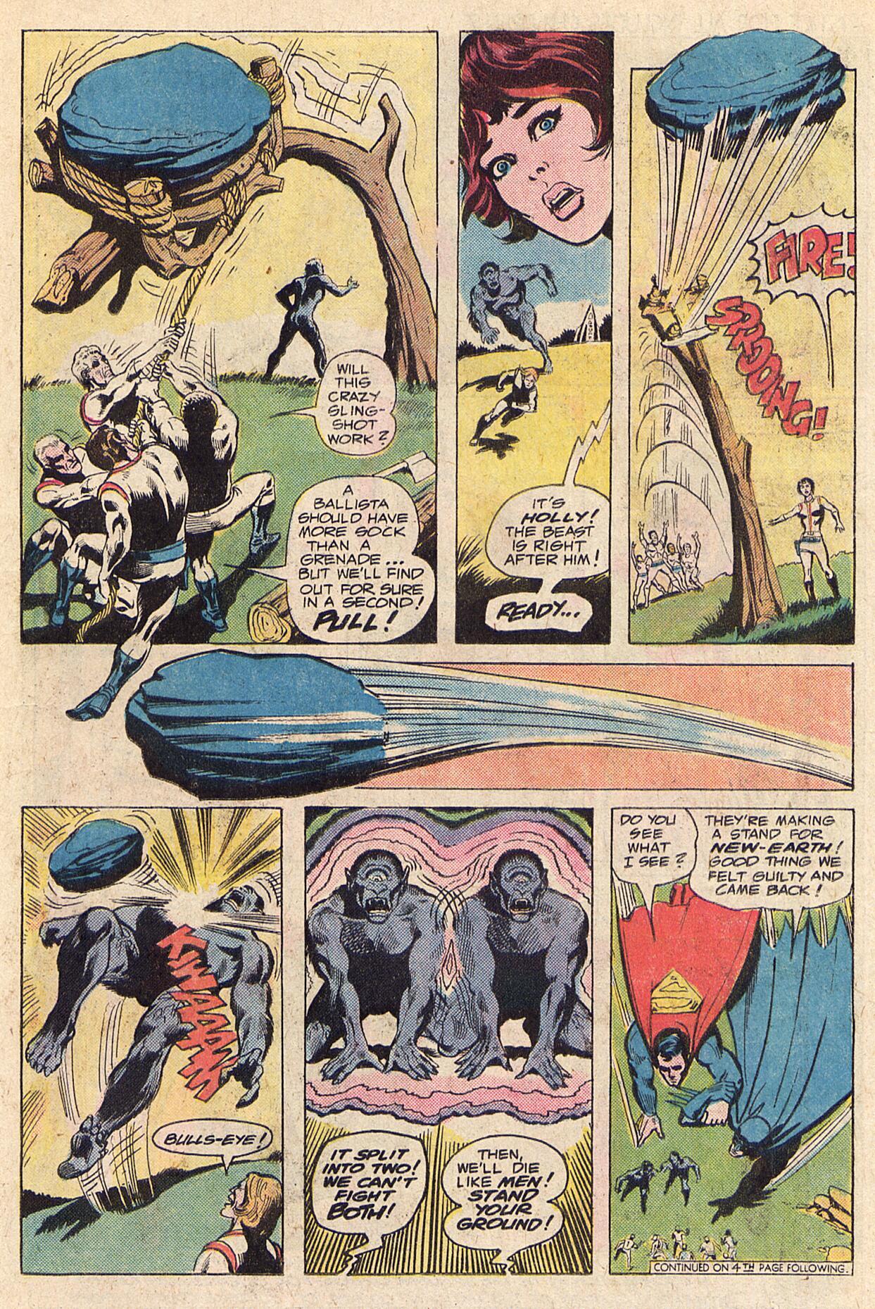 Read online World's Finest Comics comic -  Issue #241 - 20