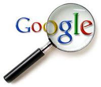 rahasia-cara-agar-blog-atau-situs-web-cepat-masuk-10-besar-di-Google