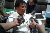 OD-SK Pasang Target Besar, Onibala Perbaiki Fasilitas Olah Raga