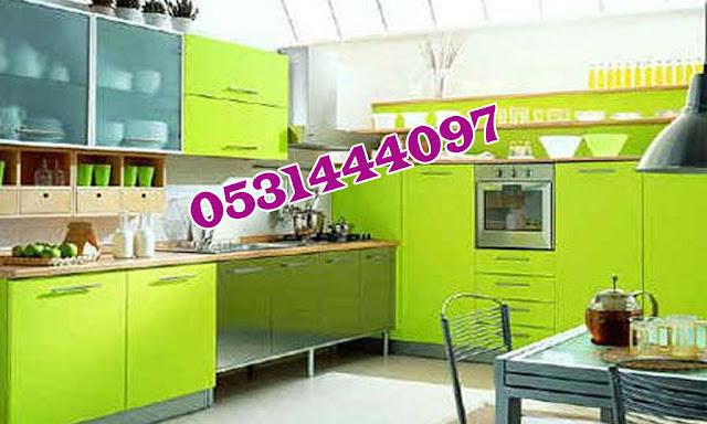 معرض مطابخ المنيمم بالمملكة يقدم مطابخ المنيوم6.jpg