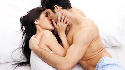 Οι μεγάλες προσδοκίες και η απογοήτευση από τη σεξουαλική ζωή