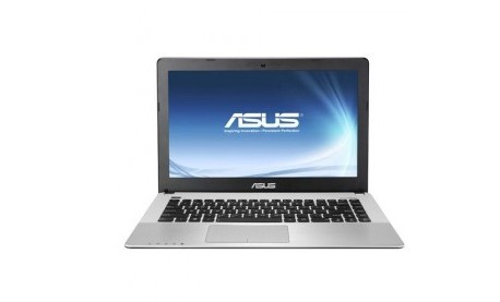 ASUS X450LB WLAN TREIBER WINDOWS 8