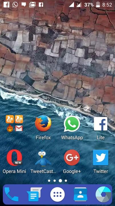 Latest Mystic OS V7 Marshmallow 6 0 1 rom for Tecno Y6