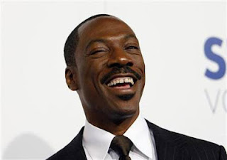 eddie-murphy-death-died