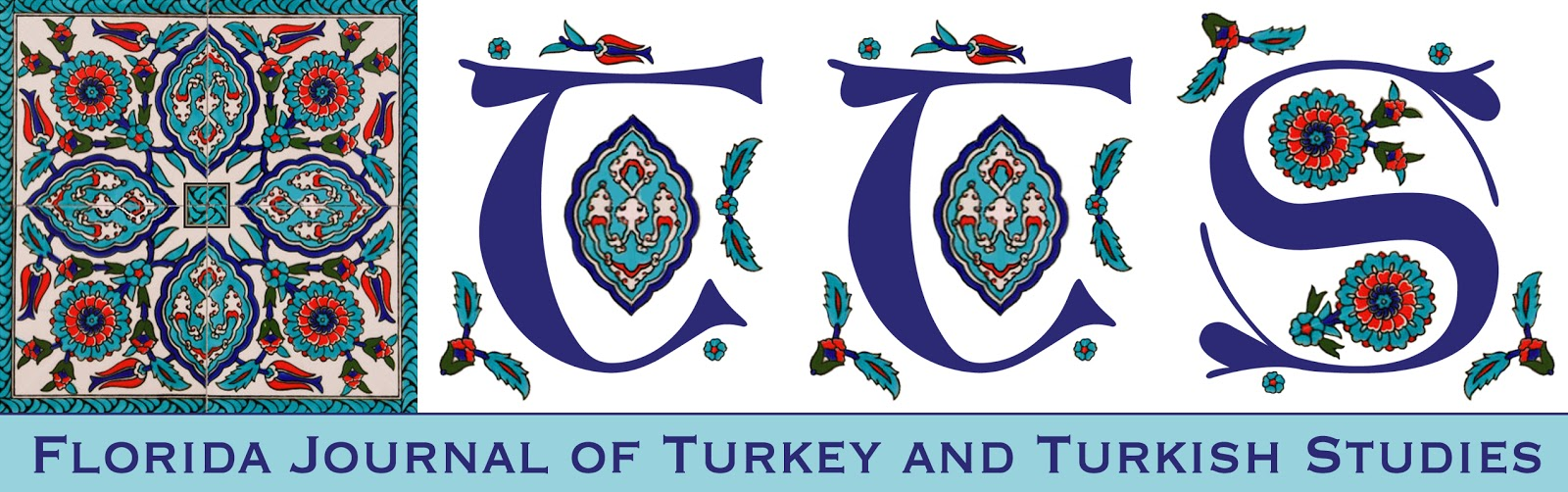 http://2.bp.blogspot.com/-1f9qv2JcRjM/UjCsb2BRE8I/AAAAAAAAAG4/x3rxNWJYgXQ/s1600/Florida+Journal+of+Turkish+Studies.jpg