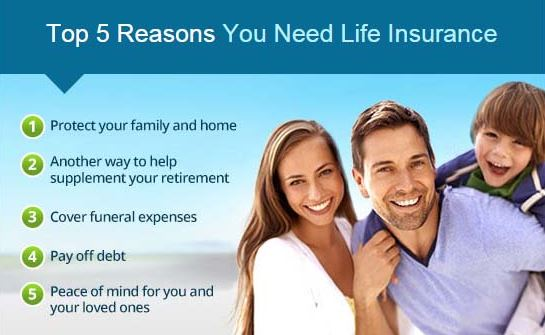 Free Life Insurance Quotes Insurance For Life Enchanting Free Life Insurance Quote