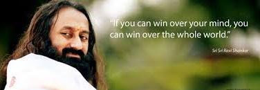 Inspirational Sri Sri Ravi Shankar Quotes In Hindi