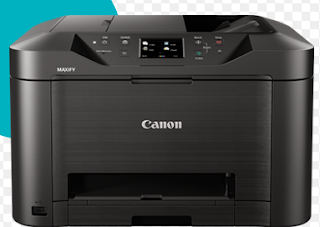 http://www.canondownloadcenter.com/2017/10/canon-maxify-mb5010-driver-software.html