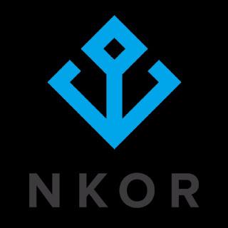 ICO NKOR Royalti hak cipta blockchain