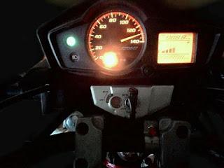 Cara Simpel Membuat Motor Lebih Bertenaga dan Kencang