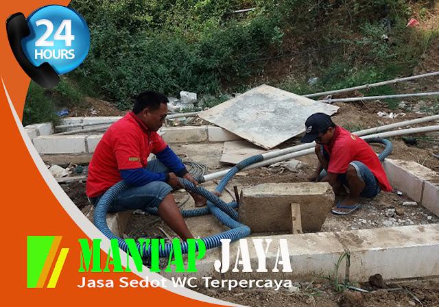 Jasa Sedot WC Jalan Arjuna Surabaya Tlp 085235455077 / 085100926151 Kami spesialis Jasa Sedot Tinja penuh
