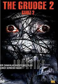 Lời Nguyền 2 - The Grudge 2 (2006)