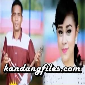 Isal Melayu & Riry Susan - Bansaik Jo Kayo (Full Album)