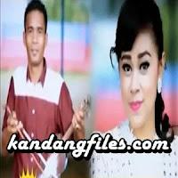 Isal Melayu & Riry Susan - Laki Pakoa (Full Album)