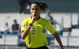 arbitros-futbol-liga-mx