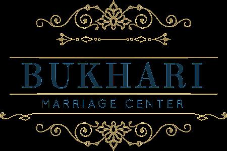 July 2017 ~ BUKHARI MARRIAGE CENTER