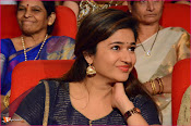 Thikka Audio Launch Stills-thumbnail-18