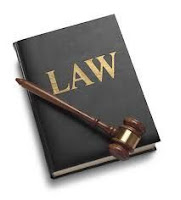 Law Colleges In Mumbai