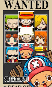 SuperMii-Make Comic Sticker Mod APK