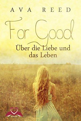 https://cubemanga.blogspot.com/2018/04/buchreview-for-good-uber-die-liebe-und.html