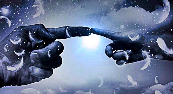 Каждый отдельный человек рядом с вами влияет на вашу жизнь сильнее, чем вы думаете