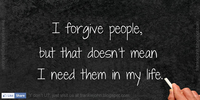 Quotes About Others Being Spiteful Quotesgram: Quotes About Mean People. QuotesGram