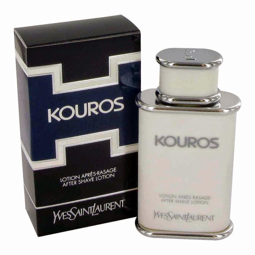 Top 10 perfumes masculinos importados