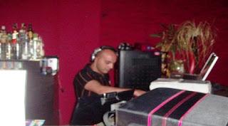 Pencho Tod ( DJ Energy- BG ) - Energy Trance Vol 467 @ Radio DJ ONE