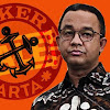 Anies Minta Restu DPRD Jual Saham Anker Bir, Ini Tanggapan Bos BEI