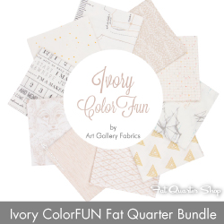 http://www.fatquartershop.com/ivory-colorfun-fat-quarter-bundle