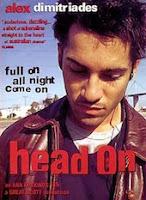 Head on, 4