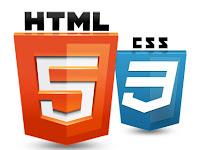 Bagaimana Cara Membuat Box Berisi Text di Sela-Sela Artikel Kita ? Dengan HTML dan CSS