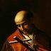 St. Andrew Corsini,