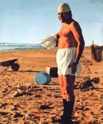 Monteverdelegge i racconti della domenica paolo - Mutande da bagno ...