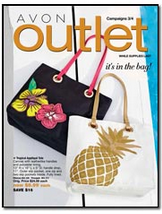 Avon Outlet online