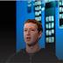 O Facebook acaba de admitir que usar o Facebook pode ser ruim para você