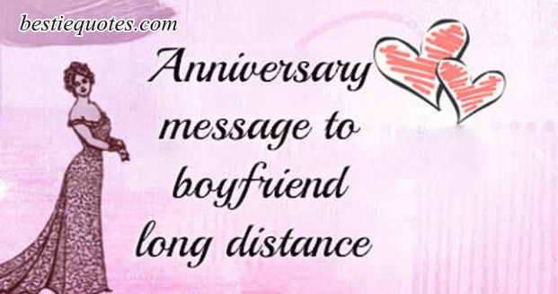 heart touching anniversary letter for boyfriend long distance relationship romance nigeria